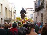 1-Romería Malena 2008 (59)