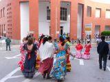 1-Romería Malena 2008 (60)