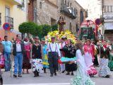 1-Romería Malena 2008 (61)