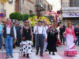 1-Romería Malena 2008 (62)