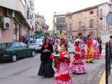 1-Romería Malena 2008 (63)