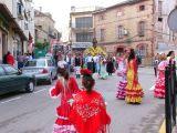1-Romería Malena 2008 (64)