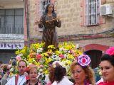 1-Romería Malena 2008 (65)