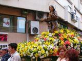 1-Romería Malena 2008 (66)