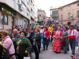 1-Romería Malena 2008 (67)
