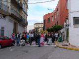 1-Romería Malena 2008 (68)