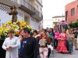 1-Romería Malena 2008 (69)