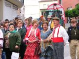 1-Romería Malena 2008 (70)