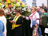 1-Romería Malena 2008 (71)