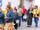 1-Romería Malena 2008 (72)