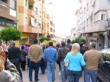 1-Romería Malena 2008 (73)