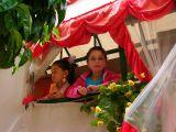1-Romería Malena 2008 (75)