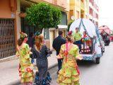 1-Romería Malena 2008 (79)