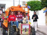 1-Romería Malena 2008 (81)