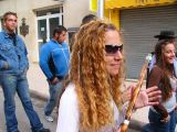 1-Romería Malena 2008 (85)