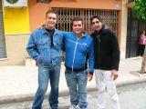 1-Romería Malena 2008 (87)