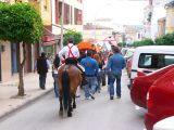 1-Romería Malena 2008 (89)