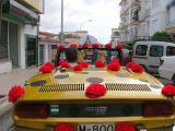 1-Romería Malena 2008 (90)