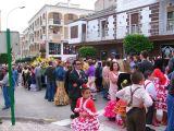 1-Romería Malena 2008 (92)