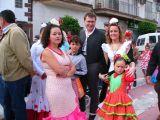 1-Romería Malena 2008 (93)