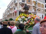 1-Romería Malena 2008 (94)