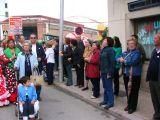 1-Romería Malena 2008 (95)