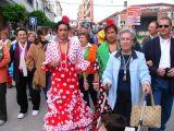 1-Romería Malena 2008 (96)