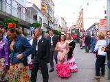 1-Romería Malena 2008 (97)