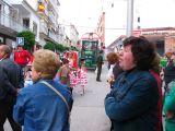 1-Romería Malena 2008 (98)