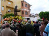 1-Romería Malena 2008 (99)