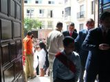 1 Mengibar domingo resurreccion 2008 (02)