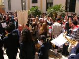 1 Mengibar domingo resurreccion 2008 (105)