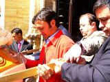 1 Mengibar domingo resurreccion 2008 (116)