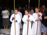 1 Mengibar domingo resurreccion 2008 (11)