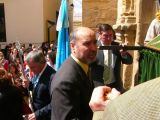1 Mengibar domingo resurreccion 2008 (122)