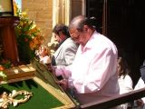 1 Mengibar domingo resurreccion 2008 (124)