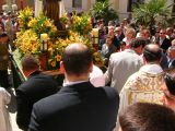 1 Mengibar domingo resurreccion 2008 (127)