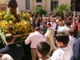 1 Mengibar domingo resurreccion 2008 (128)