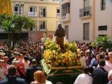 1 Mengibar domingo resurreccion 2008 (129)
