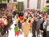 1 Mengibar domingo resurreccion 2008 (132)
