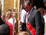 1 Mengibar domingo resurreccion 2008 (139)
