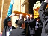 1 Mengibar domingo resurreccion 2008 (147)