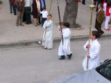 1 Mengibar domingo resurreccion 2008 (159)