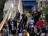1 Mengibar domingo resurreccion 2008 (162)