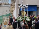1 Mengibar domingo resurreccion 2008 (163)