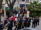 1 Mengibar domingo resurreccion 2008 (165)