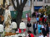 1 Mengibar domingo resurreccion 2008 (179)