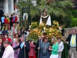 1 Mengibar domingo resurreccion 2008 (183)