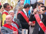 1 Mengibar domingo resurreccion 2008 (196)