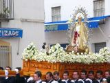 1 Mengibar domingo resurreccion 2008 (198)